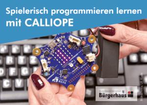 2019-calliope-workshop-flyer