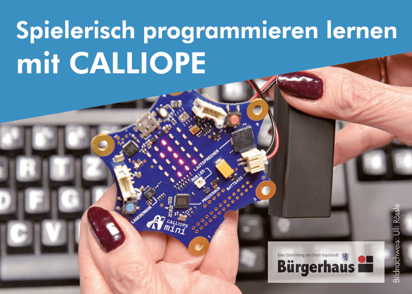 2019-calliope-workshop-flyer