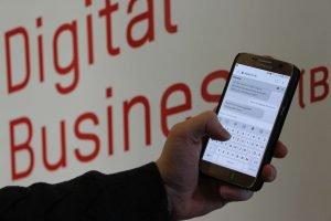 digital-business-bild