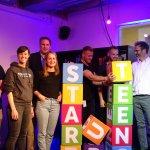 2019-startupteens-event-fuer-schueler